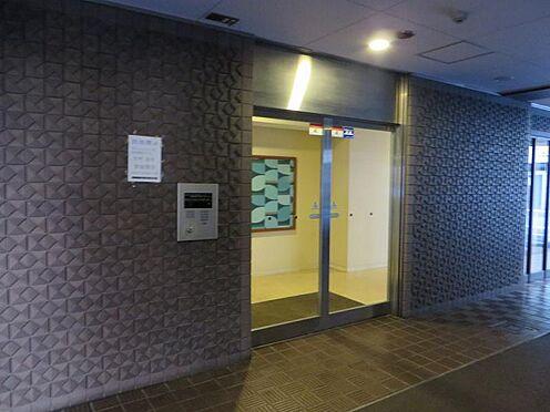 マンション(建物一部)-大阪市中央区島之内1丁目 その他