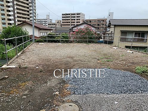 マンション(建物全部)-松戸市竹ノ花 その他
