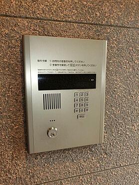 マンション(建物一部)-品川区平塚1丁目 その他