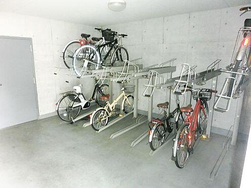マンション(建物一部)-横浜市青葉区荏田町 その他