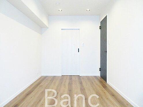 中古マンション-港区高輪3丁目 リノベーションされて新しくなったお部屋を是非ご覧下さい お気軽にお問合せくださいませ。