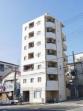 マンション(建物一部)-横浜市南区前里町3丁目 その他