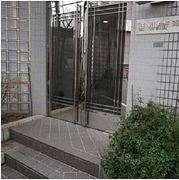 中古マンション-文京区大塚3丁目 その他