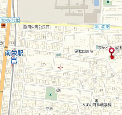 マンション(建物一部)-豊橋市弥生町西豊和 その他
