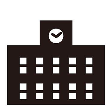 マンション(建物全部)-知多郡美浜町河和台3丁目 高校愛知県立内海高校まで1454m