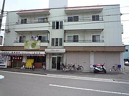近鉄けいはんな線 吉田駅 徒歩12分