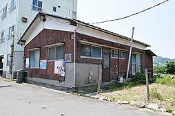 伊予鉄道高浜線 高浜駅 バス15分 由良港下車 徒歩1分