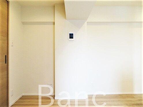 中古マンション-杉並区上荻4丁目 各部屋クローゼット付きです。
