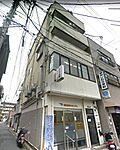 京都市東山区三吉町の物件画像