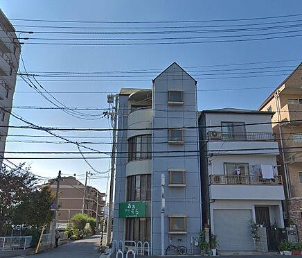 建物全部その他-神戸市灘区記田町4丁目 その他