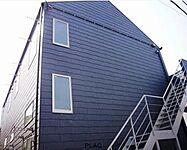 横浜市旭区西川島町の物件画像