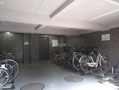 マンション(建物一部)-中野区大和町3丁目 その他