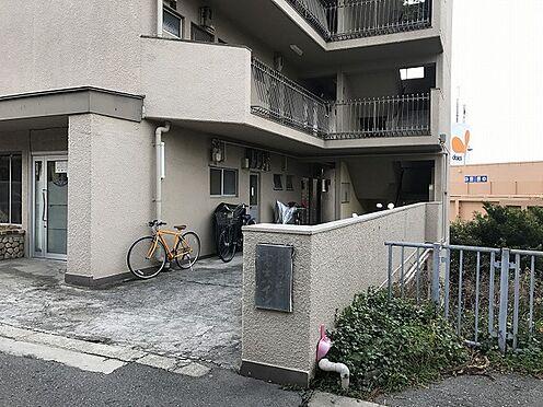 中古マンション-神戸市垂水区舞子台6丁目 その他