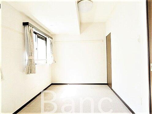 中古マンション-江東区亀戸2丁目 子供部屋や寝室に