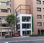 千代田区神田司町2丁目の物件画像
