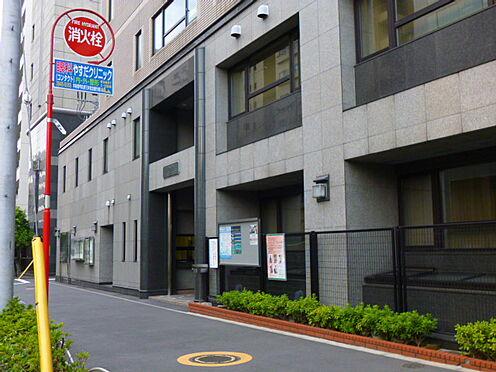 ビル(建物全部)-文京区大塚3丁目 高校東邦高等学校まで414m