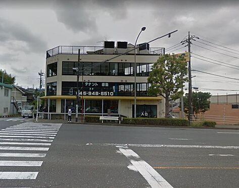 ビル(建物全部)-横浜市都筑区大熊町 外観2