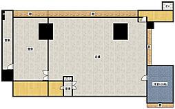 牧12矢野ビル3階