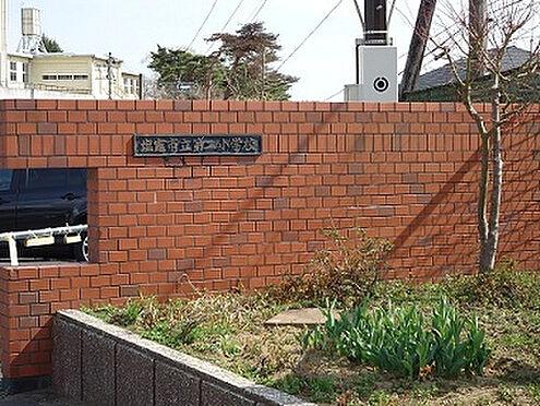 中古一戸建て-塩竈市長沢町 内装