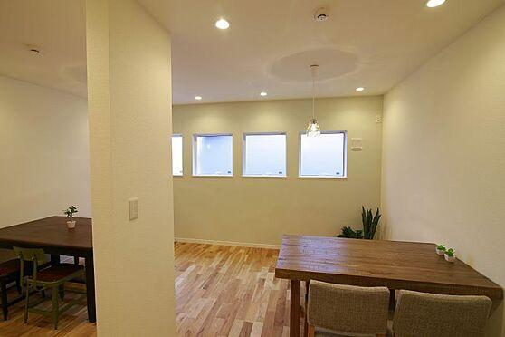 中古一戸建て-豊田市大林町10丁目 好みのインテリアを揃えて、自分だけの空間を創りましょう♪