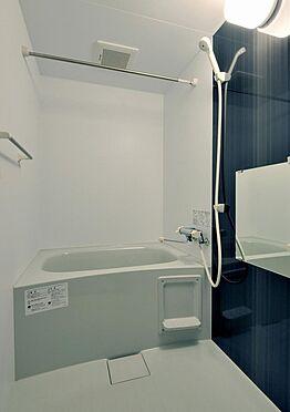 マンション(建物全部)-札幌市中央区南十条西12丁目 風呂