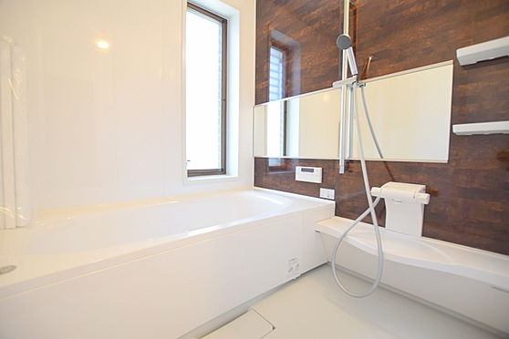 中古一戸建て-塩竈市千賀の台2丁目 風呂