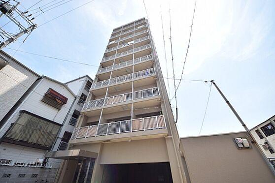 マンション(建物一部)-大阪市東淀川区淡路3丁目 その他
