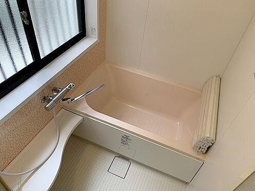 中古一戸建て-神戸市垂水区西舞子7丁目 風呂