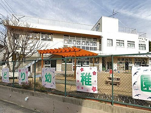新築一戸建て-名古屋市南区戸部町3丁目 みどり幼稚園 127m 徒歩約2分