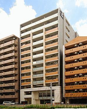 マンション(建物一部)-名古屋市西区菊井2丁目 外観