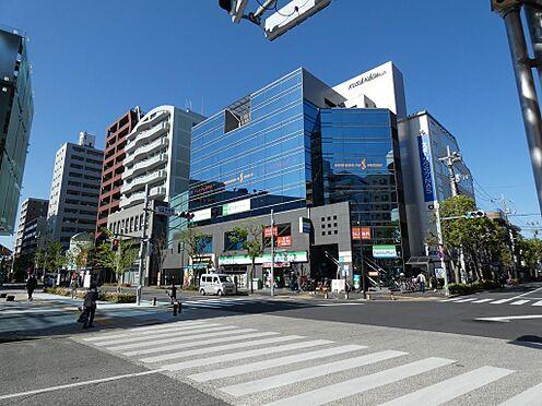 アパート-江戸川区篠崎町1丁目 篠崎駅周辺