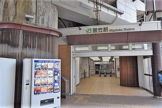 新築一戸建て-仙台市宮城野区平成2丁目 JR仙石線「苦竹」駅 約600m