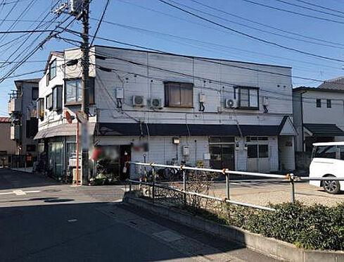 アパート-富士見市鶴瀬西3丁目 その他