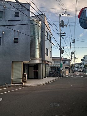 店舗付住宅(建物全部)-高松市伏石町 その他