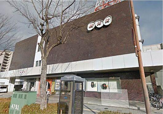店舗付住宅(建物全部)-和歌山市堀止東1丁目 その他NHK和歌山放送局まで869m