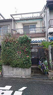 建物全部その他-堺市東区引野町2丁 昭和62年より長期入居中です