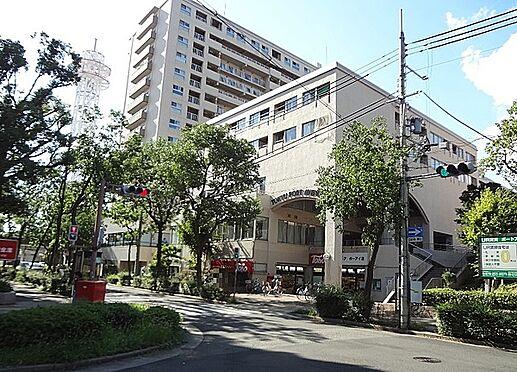 マンション(建物一部)-神戸市中央区港島中町3丁目 駅まで徒歩3分以内で便利な立地。