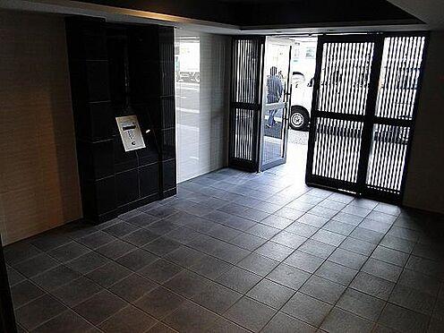マンション(建物一部)-京都市下京区上五条町 間取り