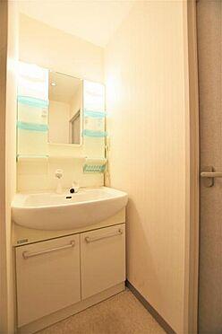 マンション(建物一部)-仙台市青葉区八幡5丁目 トイレ