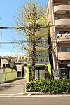 渋谷区代々木5丁目の物件画像