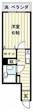 マンション(建物一部)-荒川区東日暮里6丁目 日神パレス東日暮里・ライズプランニング