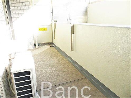 中古マンション-横浜市鶴見区上の宮2丁目 お気軽にお問い合わせくださいませ。