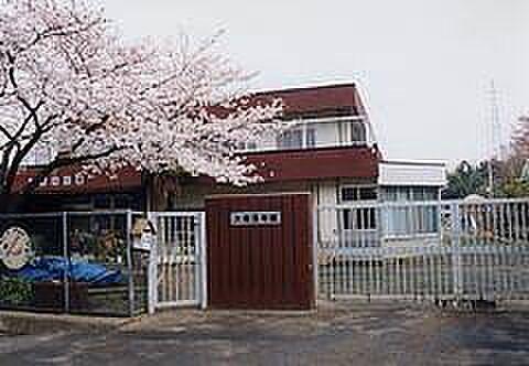 区分マンション-八王子市大塚 【保育園】大塚保育園まで491m