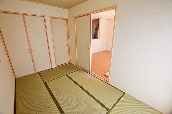 新築一戸建て-仙台市泉区向陽台2丁目 内装