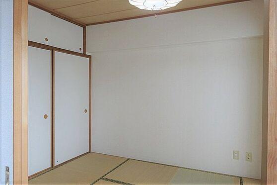 中古マンション-国分寺市東恋ヶ窪3丁目 子供部屋