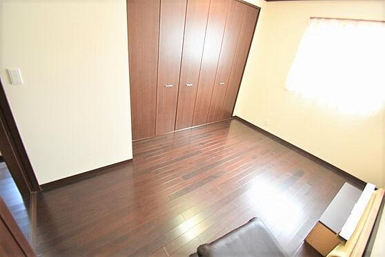 戸建賃貸-仙台市泉区西中山1丁目 内装