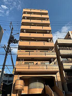 マンション(建物一部)-京都市下京区永倉町 その他