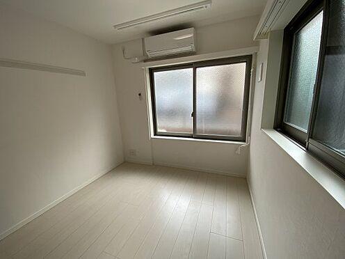 マンション(建物全部)-練馬区桜台1丁目 102号室