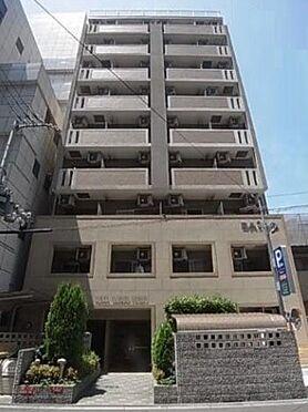 マンション(建物一部)-大阪市北区豊崎3丁目 人気の北区エリア