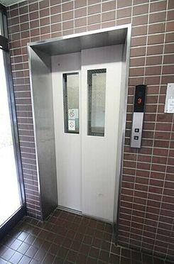 マンション(建物一部)-神戸市長田区房王寺町2丁目 エレベーターがあり便利